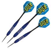 Viper Comix Steel Tip Darts Blue 22gm