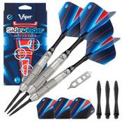 Viper Sidewinder Tungsten Steel Tip Darts 25 Grams