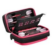 Casemaster Plazma Pro Dart Case and Phone Pocket