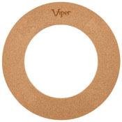Viper Wall Defender Dartboard Surround Cork