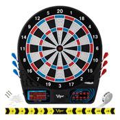 Viper 777 Electronic Dartboard