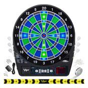 Viper Ion Illuminated Electronic Dartboard