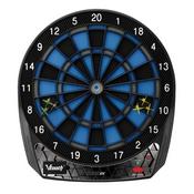 Viper Vtooth 1000 EX Online Electronic Dartboard