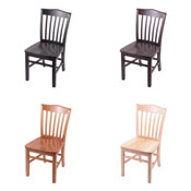 3110 Chair