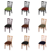 3120 Chair