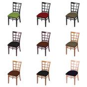 3130 Chair