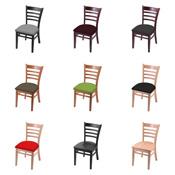 3140 Chair