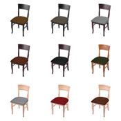 3160 Chair