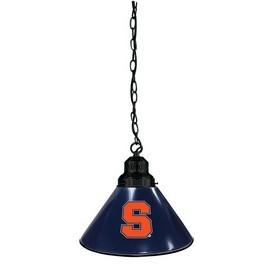 Syracuse Pendant Light Fixture by Holland Bar Stool