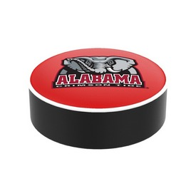 Alabama Bar Stool Seat Cover By HBS (Elephant) Logo