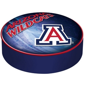Arizona Bar Stool Seat Cover By Holland Covers