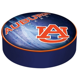 Auburn Bar Stool Seat Cover By Holland Covers