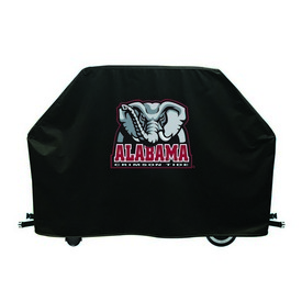 Alabama Grill Cover By Hbs