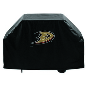 Anaheim Ducks Grill Cover By Hbs