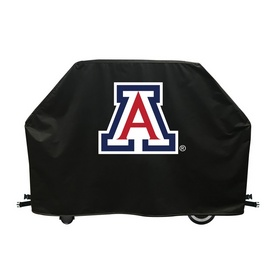 Arizona Grill Cover By Hbs