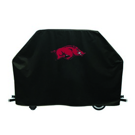 Arkansas Grill Cover By Hbs