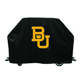 Baylor Grill Cover By Hbs