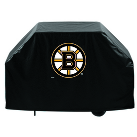 Boston Bruins Grill Cover By Hbs