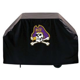 East Carolina Grill Cover By Hbs