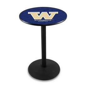 L214 - Washington Pub Table by Holland Bar Stool Co.