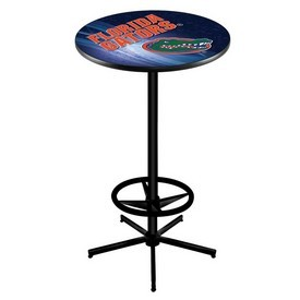 L216 - Florida Pub Table by Holland Bar Stool Co.