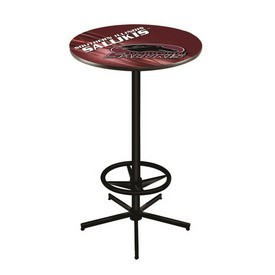 L216 - Southern Illinois Pub Table by Holland Bar Stool Co.