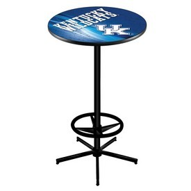 L216 - Kentucky UK Pub Table by Holland Bar Stool Co.