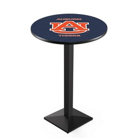 L217 - Auburn Pub Table by Holland Bar Stool Co.