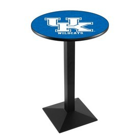 L217 - Kentucky UK Pub Table by Holland Bar Stool Co.