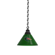 UAB Pendant Light Fixture by Holland Bar Stool