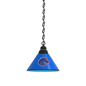 Boise State Pendant Light Fixture by Holland Bar Stool