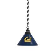 Cal Pendant Light Fixture by Holland Bar Stool