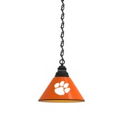Clemson Pendant Light Fixture by Holland Bar Stool