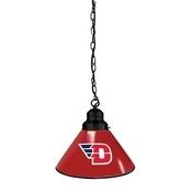 University of Dayton Pendant Light Fixture by Holland Bar Stool