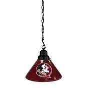 Florida State (Head) Pendant Light Fixture by Holland Bar Stool