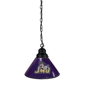 James Madison Pendant Light Fixture by Holland Bar Stool