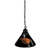 Oregon State Pendant Light Fixture by Holland Bar Stool