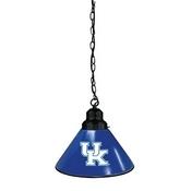 Kentucky UK Pendant Light Fixture by Holland Bar Stool