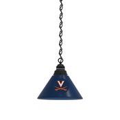 Virginia Pendant Light Fixture by Holland Bar Stool