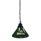 Wright State Pendant Light Fixture by Holland Bar Stool