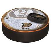 Anaheim Ducks Bar Stool Seat Cover By Holland Covers