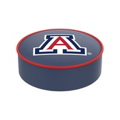 Arizona Bar Stool Seat Cover By HBS