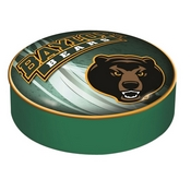 Baylor Bar Stool Seat Cover By Holland Covers