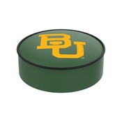Baylor Bar Stool Seat Cover By HBS