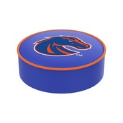 Boise State Bar Stool Seat Cover By HBS