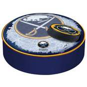 Buffalo Sabres Bar Stool Seat Cover By Holland Covers
