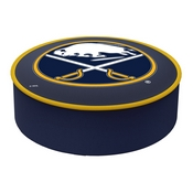Buffalo Sabres Bar Stool Seat Cover By HBS