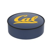 Cal Bar Stool Seat Cover By HBS