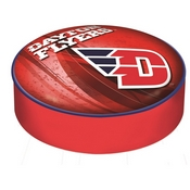 University Of Dayton Bar Stool Seat Cover By Holland Covers