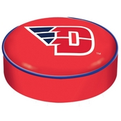 University Of Dayton Bar Stool Seat Cover By HBS